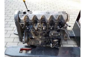 б/у Головки блока Volkswagen Syncro