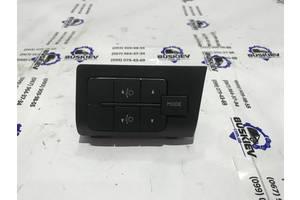 Блок кнопок в торпеду (корректор фар) Peugeot Boxer с 2006-2014 7354213530