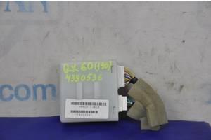 Блок предохранителей INFINITI QX60/JX35 12-17