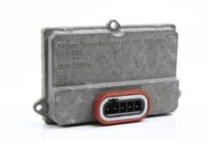 Блок розжига ксеноновой фары Nissan Primera (P12) 2002-2009 5DV00829000 (42556)