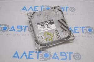 Блок розжига LED Toyota Prius V 12-14 дорест 85967-47020 разборка Алето Авто запчасти Тойота Приус