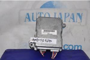 Блок управления ABS ACURA  MDX 06-13