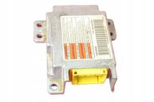 Блок управления Airbag  8093526992 ISUZU TROOPER II