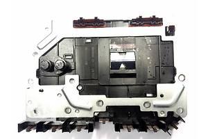 Новые Блоки управления двигателем Nissan Pathfinder