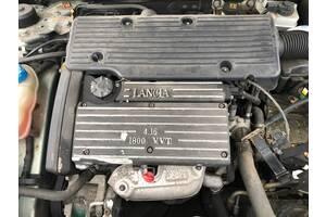 Блок управления двигателем комплект LANCIA LYBRA 1.8 под заказ 3-6 дн