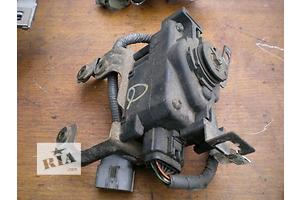 Блоки управления круизконтролем Mazda 6
