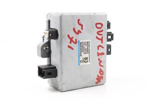 Блок управления рулевой колонкой Mitsubishi Outlander (GF) 2012- 8633A097 (42420)