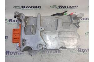 Блок зарядки высокого напряжения ( Z.E. 0 ) Renault ZOE 2012- (Рено Зое), БУ-196766