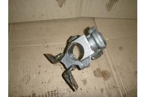 б/у Электроусилители рулевого управления Volkswagen Crafter груз.