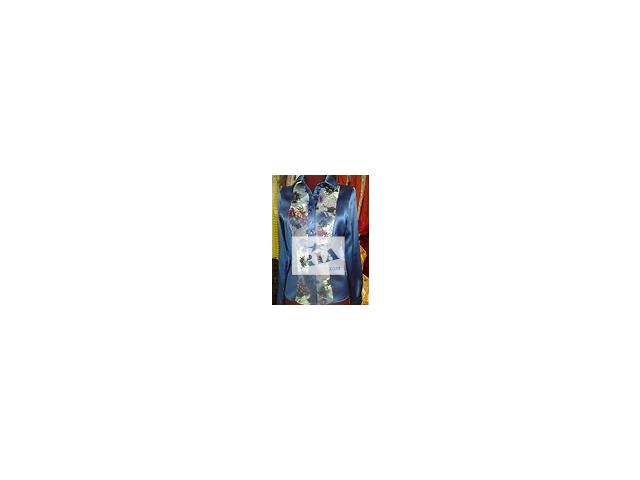Блузка 44 размер- объявление о продаже  в Кременчуге