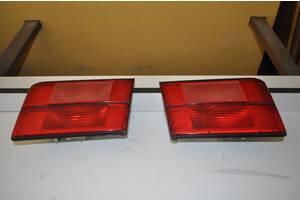 Bmw 5 e34 фонарь задний правый левый комплект