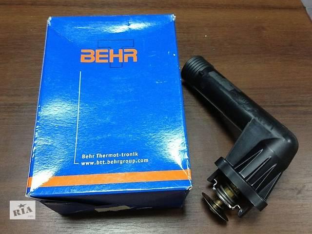 продам BMW E36,E34 Термостат M43 бу в Кривом Роге (Днепропетровской обл.)