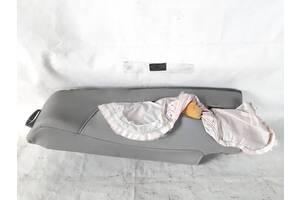 Боковина сидений задних левая Toyota Camry `15-17, 71068-06030