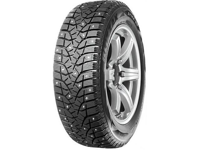 Bridgestone Blizzak Spike-02 265/65 R17 116T XL- объявление о продаже  в Виннице