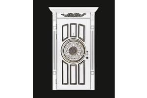 Нові Двері