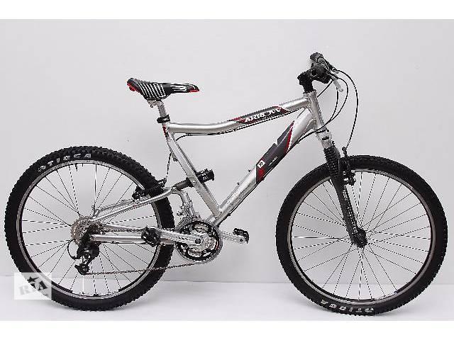 БУ Велосипед Arrow - Veloed- объявление о продаже  в Дунаевцах (Хмельницкой обл.)