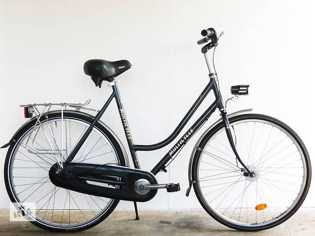 продам БУ Велосипед Multicycle бу в Дунаевцах (Хмельницкой обл.)