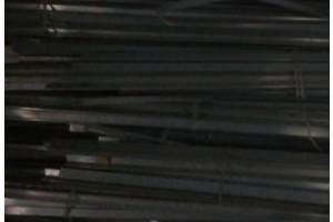 Новые Уголки металлические