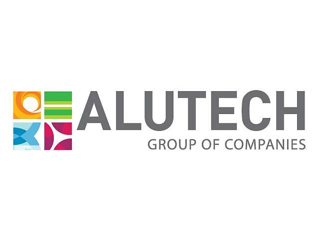 купить бу Автоматика ALUTECH для откатных (ROTO), распашных (AMBIO), гаражных (LEVIGATO) пром (TARGO) ворот и дополнительные элементы в Львове