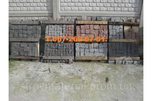 Будівельні матеріали