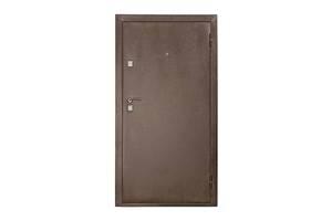 Новые Бронированные двери