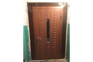 двері івано франківськ купити нові і бу дверки недорого в івано
