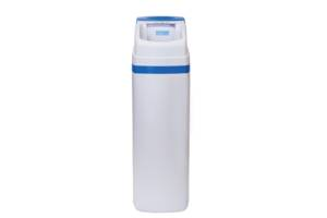 Нові Системи очищення води