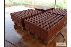 Новые Фасадные материалы SENSEI