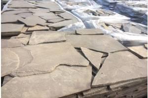 Новые Камни песчаники
