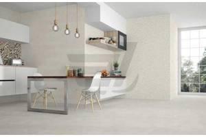 Нові Плитки для підлоги