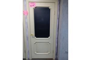 б/в Вікна, двері, сходи