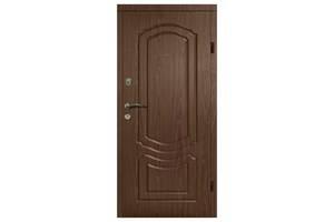 Новые Входные двери Arma