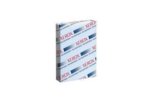 Бумага Xerox COLOTECH + GLOSS (250) 250л. (003R90349)