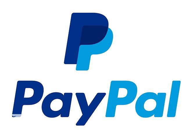 Картинки по запросу paypal