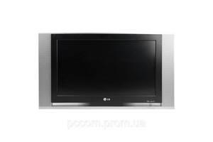 """23"""" Телевизор LG 23LZ55"""