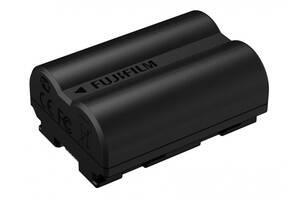 Аккумулятор Fujifilm NP-W235 (16651409)