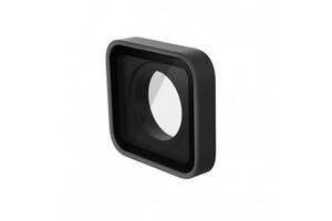 Аксессуар к экшн-камерам GoPro Cover Lens for HERO7 Black (AACOV-003)