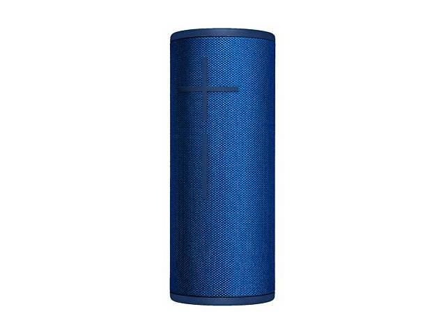 купить бу Акустическая система Ultimate Ears Boom 3 Lagoon Blue (984-001362) в Дубно