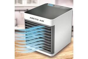 Arctic Air Ultra Мобильный мини кондиционер