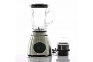 Блендер с насадкой кофемолка 2 в 1 Lexical LBL-1503 600 Вт (par_LBL 1503)