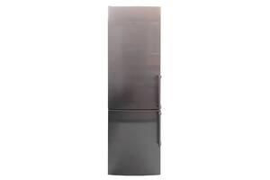 Большой холодильник Siemens A+++ с Германии, инвертор