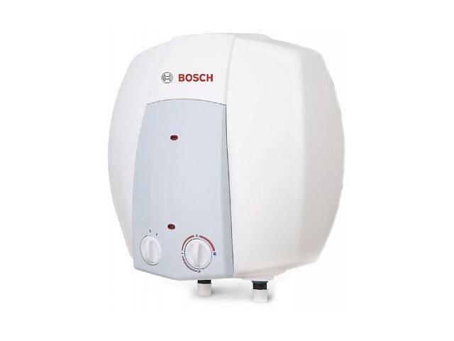 продам Бойлер BOSCH Tronic 2000 T Mini ES 015 B бу в Харькове