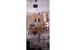 бж eax66203001 (1.6) телевізор lg 42lf561