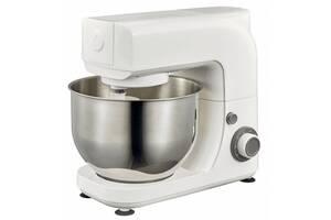 Домашняя кухонная машина комбайн Grunhelm GKM0018 кухонный миксер погружной