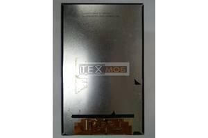 Дисплей (экран) MF1012205101B