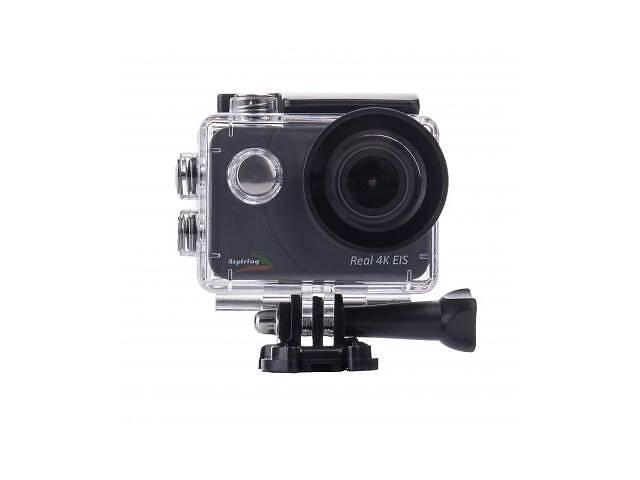 Экшн-камера Aspiring Repeat 2- объявление о продаже  в Харькове