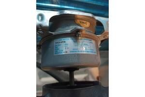 Электромотор вентилятора наружного блока YDK24-6P (B)