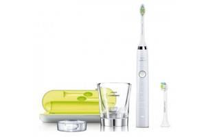 Электрическая зубная щетка PHILIPS HX 9332/04 (HX9332/04)
