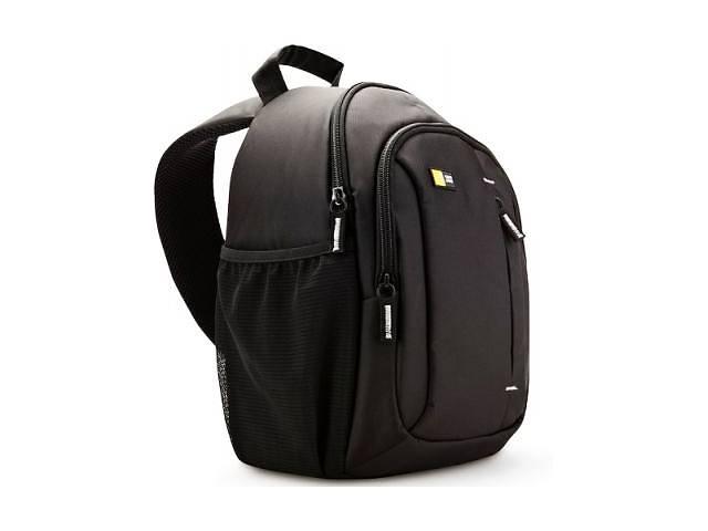 Фото-сумка CASE LOGIC TBC-410 Black (3201478)- объявление о продаже  в Харькове