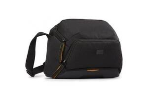 Фото-сумка CASE LOGIC VISO Small Camera Bag CVCS-102 Black (3204532)